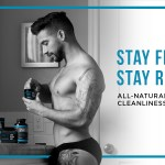 Stay Ready Cream | Pure for Men's Stay Ready Collection