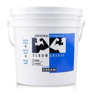 Elbow Grease Original Formula