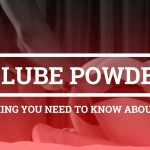 What is X Lube? How to mix X Lube Step-By-Step