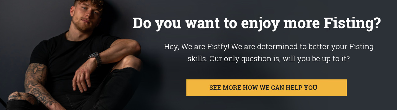 Anal fisting guide, fisting guide, anal fisting guide, fistfy