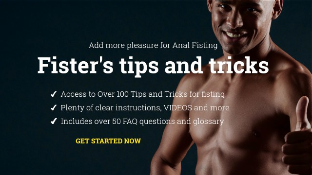 The Fister's Tips and Tricks online course