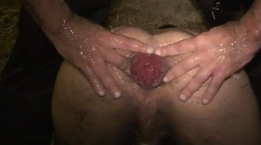 Gay Fisting Compilation – Fist Pigs Fucked Up Holes