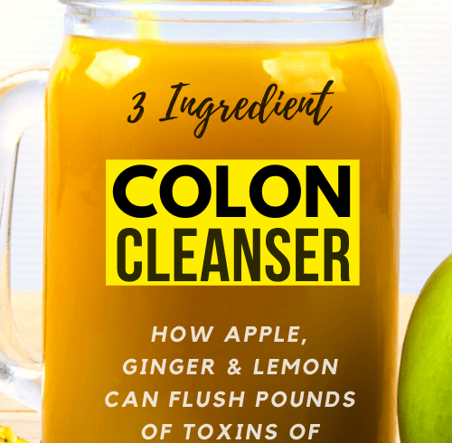 the-3-ingredient-natural-drink-for-colon-cleanse-and-weight-loss