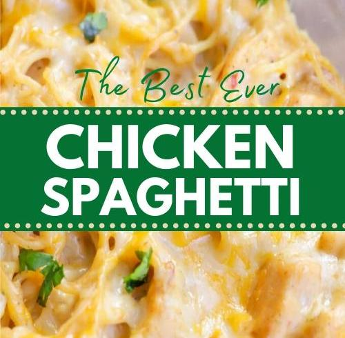 chicken-spaghetti-recipe-with-delicious-southern-snap
