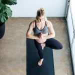 889 Community Yoga Studio Review