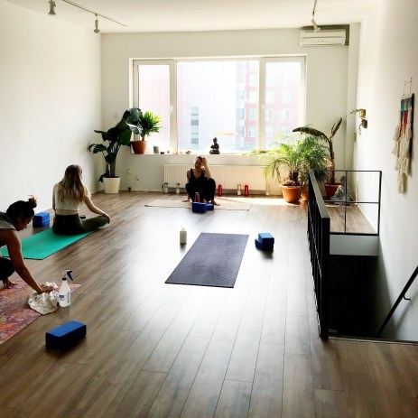 Cheapest Fitness Classes