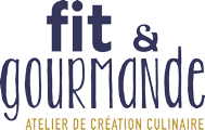 Fit & Gourmande