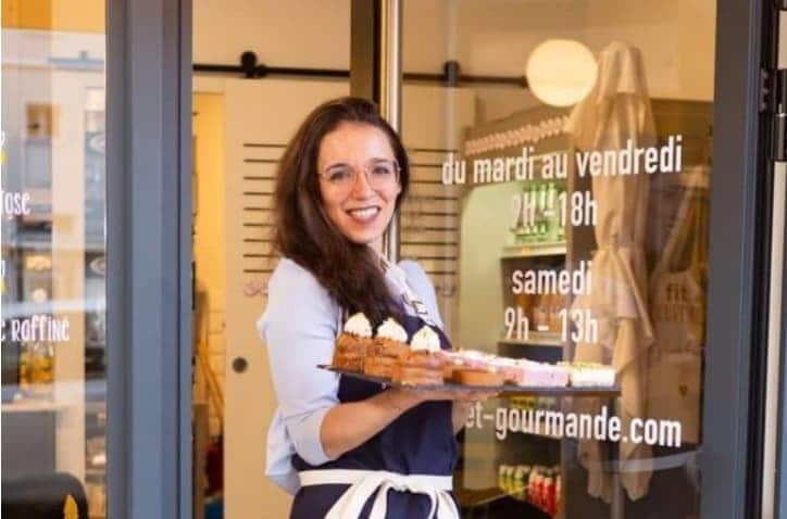Atelier Fit & Gourmande