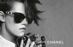 ChanelFeaturedimage