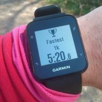 20170505-Running-041