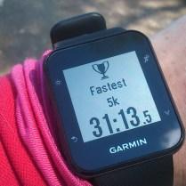 20170505-Running-043