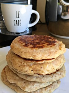 super-healthy-oatmeal-pancakes.jpg
