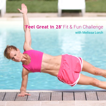 feel-great-in-28-fitness-training-products