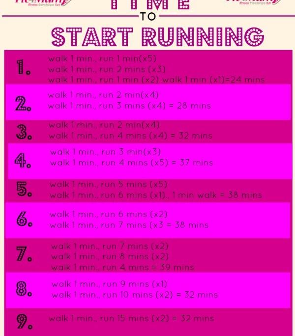 from-walking-to-running-5k-beginners-run-programme