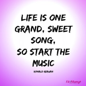 motivational-quotes-life-is-one-grand-sweet-song-so-start-the-music