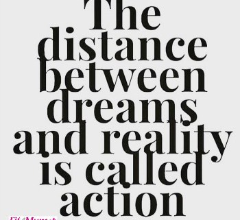 motivational-quotes-the-distance-between-dreams-&-reality-is-called-action