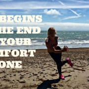 MOTIVATIONAL-QUOTES-LIFE-BEGINS-AT-THE-END-OF-YOUR-COMFORT-ZONE