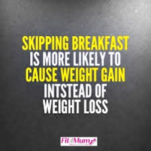 motivational-quotes-breakfast-weightloss