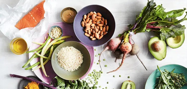 3 Nahrungsmittel, welche dein Immunsystem stärken