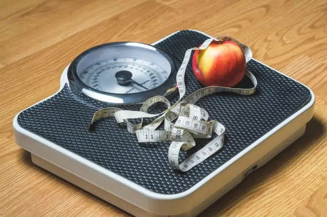 Training für Läufer – 6 Übungen, die dich stärker und schneller machen