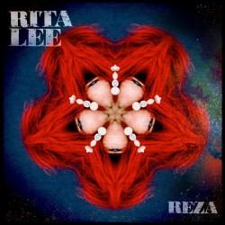 Rita Lee Reza
