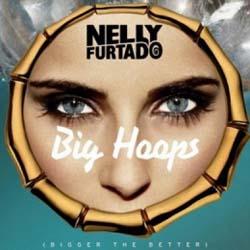 nelly-furtado-big-hoops