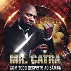 novo cd de mc catra 2012
