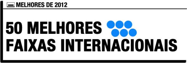 MELHORES_FAIXAS_INTER