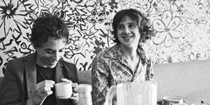 foxygen-we-are-the-300-2