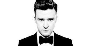justin-timberlake-suit-and-tie-300-2