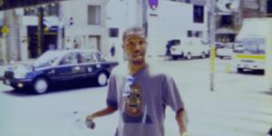 frank-ocean-lost-video-300