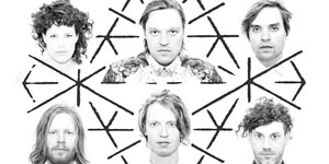 arcade-fire-afterlife-300