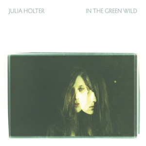 julia-holter-in-the-green-wild-300
