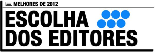 melhores2012_editores