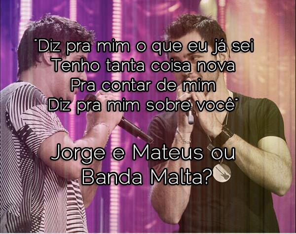 Jorge-e-Mateus2