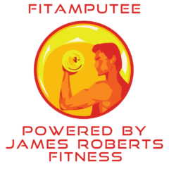 Fit Amputee