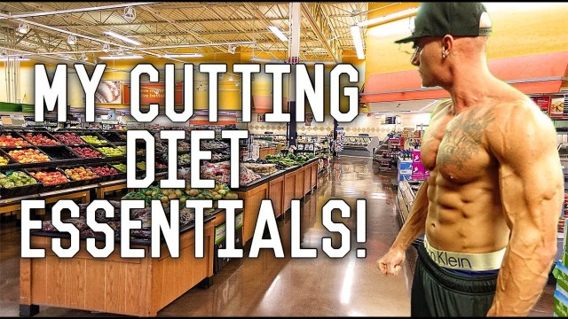 how to meal prep for the entire week bodybuilding shredding diet meal plan for men and women