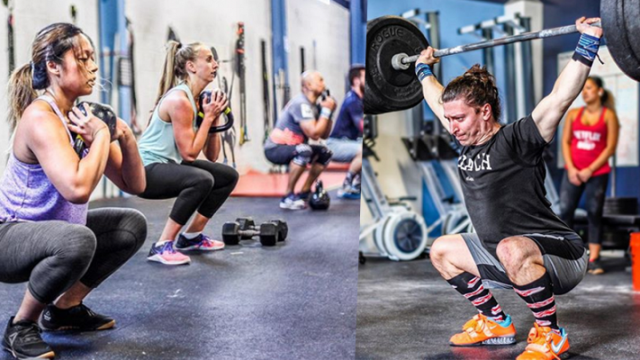 12-Essential-Squat-Variations-to-Try-featured