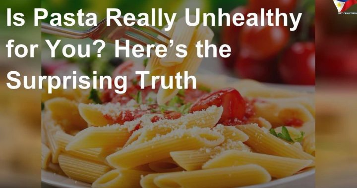cropped-Is-Pasta-Really-Unhealthy-for-You-Here's-the-Surprising-Truth-1-Featured.jpg