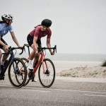 Over 40? Cycling may be perfect for you