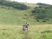 Klipriviersberg Sunday Hike and Lunch at Thaba Eco Hotel – 5 Feb 2017
