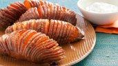 sweet potatoes 4