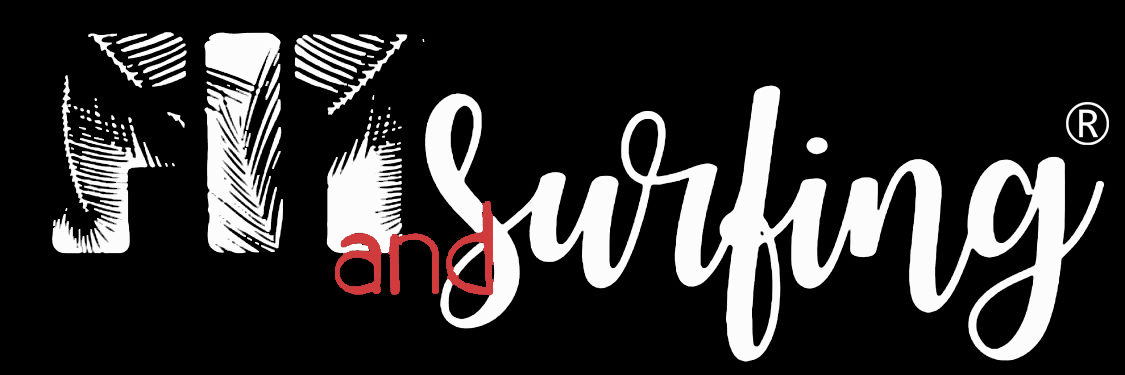 FITANDSURFING SPECIFIC FUNCTIONAL TRAINING 4 SURFERS & LIFESTYLE