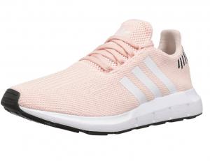 adidas shoes gift idea