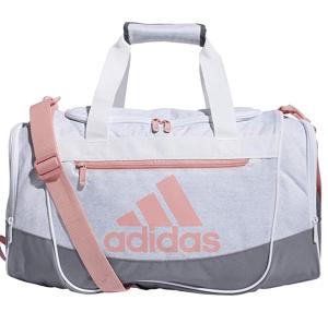 adidas gym bag fitness gift idea