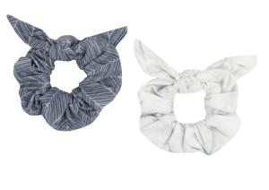 maventhread scrunchies
