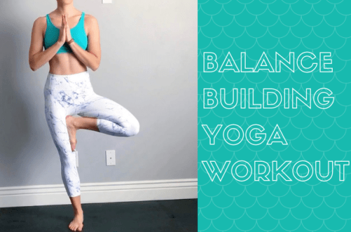 balance building yoga workout (1)