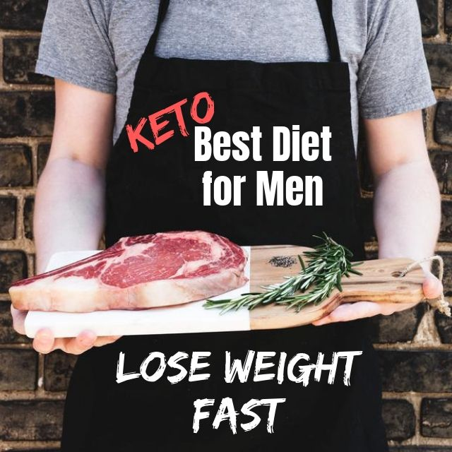 The best eating plan to lose weight fast