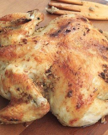 easy healthy chicken recipes