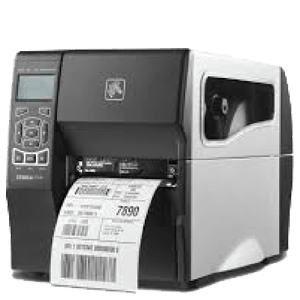 impressora_3_fitatex